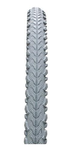 Cubierta Kenda Kobra Gris Rod 26 X 2,0 Bicicleta Ciclismo