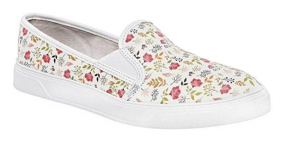 Zapato Mujer Casual Been Gösh 66835 Envio Inmediato