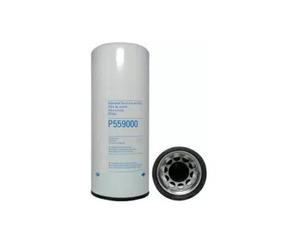 Filtro De Aceite P559000 Donaldson®