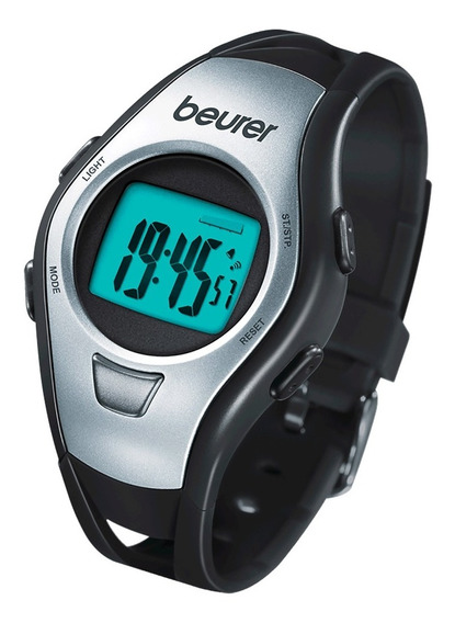 Reloj Deportivo Pulsometro Touch Basico, Pm15 Beurer¡¡¡¡