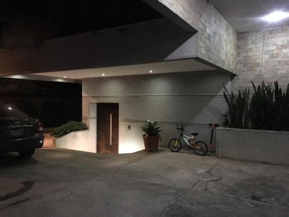 Casa En Venta Caicaguana Cod #10044