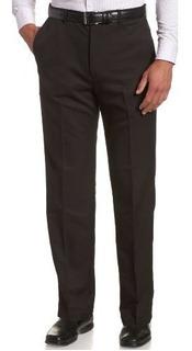 Pantalon Angelical Free Mercadolibre Com Co