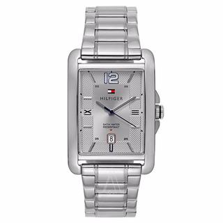 Reloj Tommy Hilfiger 1791201