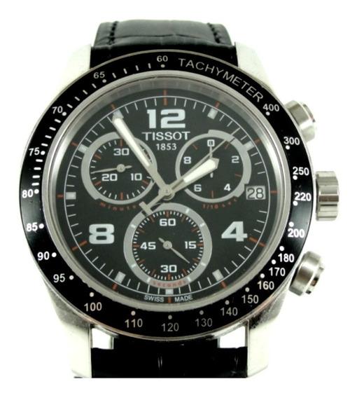 Relógio Tissot V8 - Coleção T-sport - T039.417.16.057.02