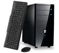 Core I3 Computadoras De Escritorio Ensambladas Nuevas!!!