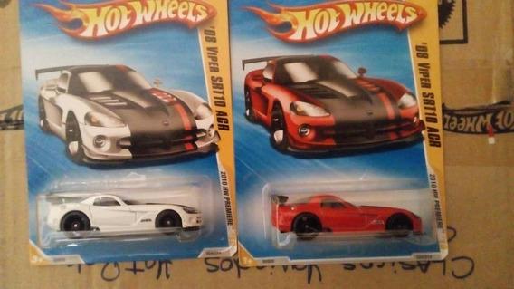 Hotwheels Matchbox Dodge Mopar 90 2000 2010 Part4 Escala1/64