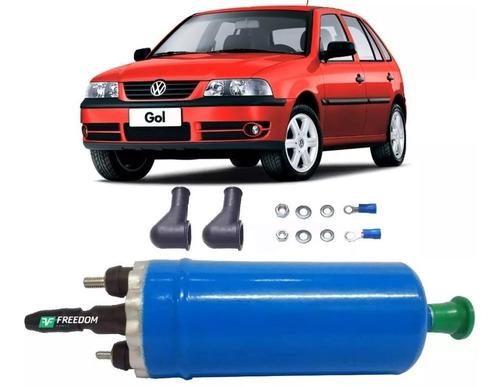 Bomba De  Combustível Volkswagen Gol Gti Quantum Santana 2.0