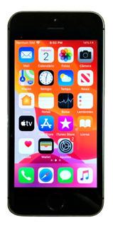 iPhone SE 32gb Original Desbloqueado Bom Estado