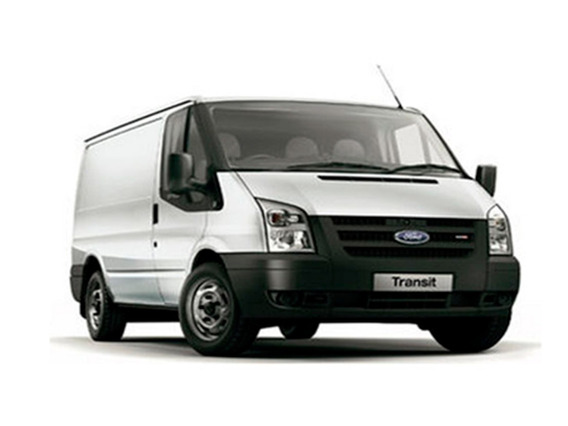 Transit 2011 Motor Diesel Autopartes Piezas Partes Refaccion