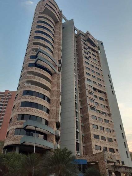 Yosmar Muñoz Vende Apartamento Valle Blanco Foa-933