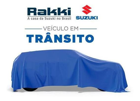 Suzuki Jimny 1.3 4sport Desert 4x4 16v