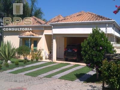 Excelente Casa Em Condomínio Para Venda Em Atibaia! Condomínio Porto Atibaia -segurança 24 Horas-lazer Completo Para Toda A Sua Família. - Cc00298 - 33586546