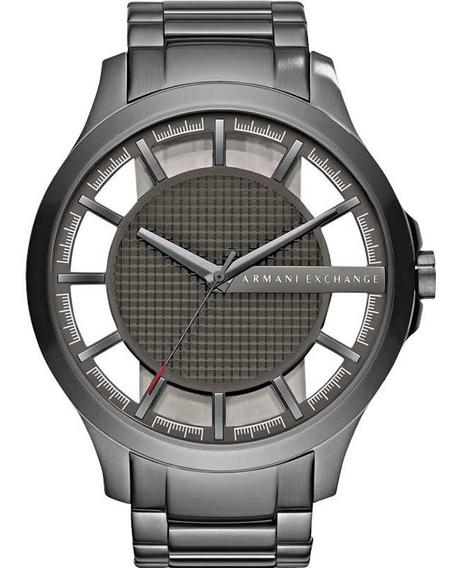 Relógio Armani Exchange Masculino Ax2188/4cn