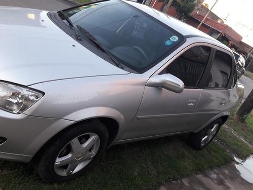 Chevrolet Corsa Classic Linea Nueva