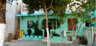 Casa - Nuevo Tampico