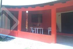 Casa - Belas Torres - Ref: 184932 - V-184932