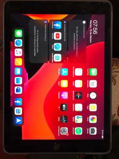 iPad Air 2 En Excelente Estado