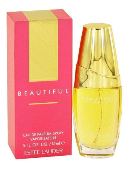Perfume Beautiful Estee Lauder Feminino Edp 75ml Original