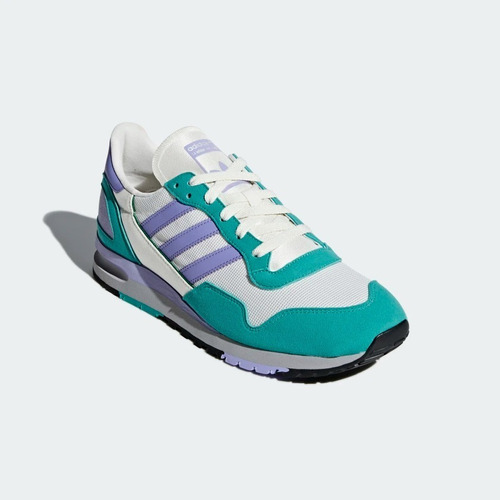 Zapatillas adidas Lowertree Spzl
