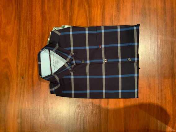 Camisas Tommy
