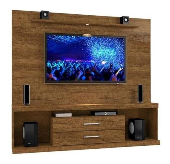 Home Montenegro - Para Tv