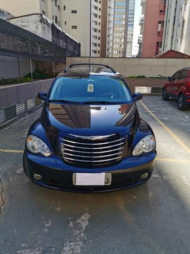 Chrysler Pt Cruiser 2008 2.4 Limited 5p
