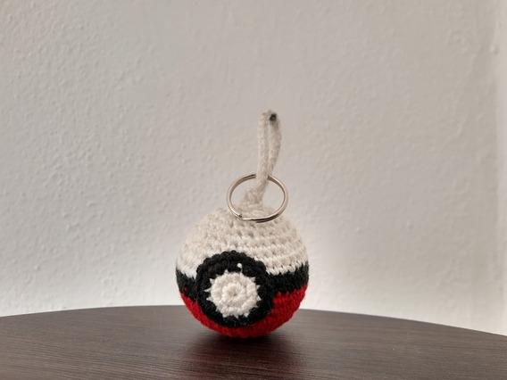bébé pikachu tout mignon | Crochet pikachu, Confection au crochet ... | 426x568