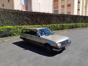 Chevrolet Marajó Marajó Se 1.6