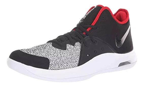 Nike Air Versitile Iii Hombre- Oferta