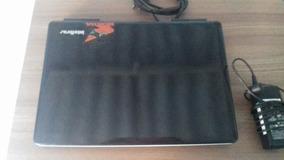 Notebook Intelbras I268