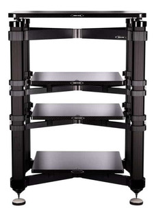 Solid Tech Rack Ros Reference High End