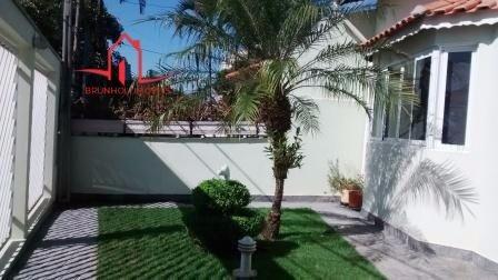 Casa A Venda No Bairro Vila Nova Esperia Em Jundiaí - Sp.  - 1411-1
