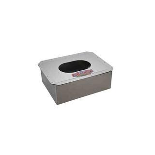 Fuel Safe Ac118b-ef Aluminum Can