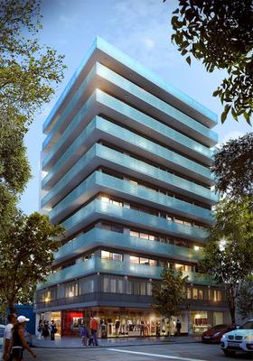Vendo Apartamento De 2 Dormitorios En Parque Batlle