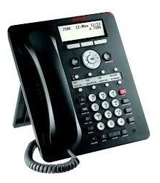 Telefono Avaya 1608i