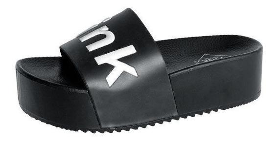 Sandalias Dama Pink By Price Shoes 5 Cms 833035 Sn
