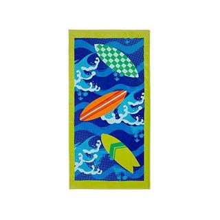 3c4g Surf
