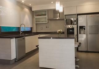 Amoblamientos De Cocina - Placard - Baño - Rack Tv - Muebles