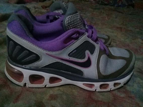 Zapas Nike Originales 38.5