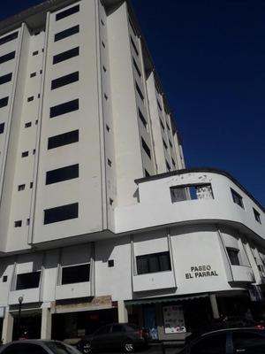 Venta Oficina En Paseo El Parral Valencia Sgr 308712