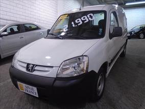 Peugeot Partner Renault ( Shopping Aricanduva )