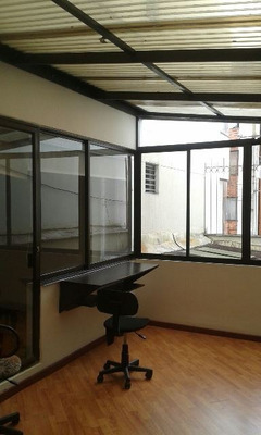 Apartamento En Arriendo Guayacanes 279-15631
