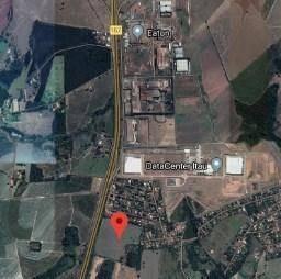 Imagem 1 de 3 de Área Comercial, Ao Lado Da Rodovia Ademar De Barros (campinas/mogi), Plana, Ao Lado Da Eaton, Itau, Sabó !! Oportunidade Investidores, Empresas !!! - Ar0022