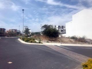 Terreno En Venta, Zibatá, Querétaro