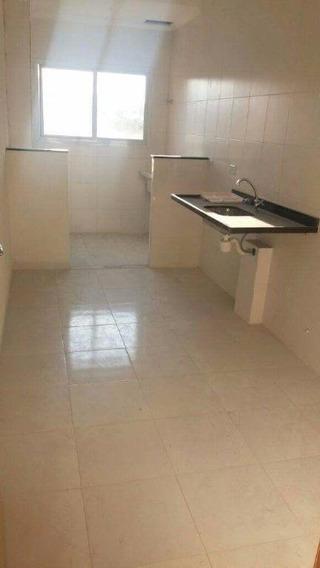 Apartamento Residencial À Venda, Vila Porto, Barueri. - Ap3808