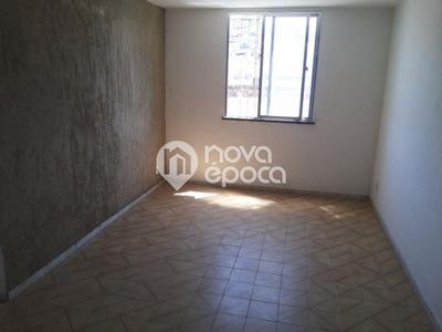 Apartamento - Ref: Me2ap16715
