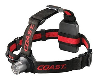 Costa Hl3 Linterna Frontal Led