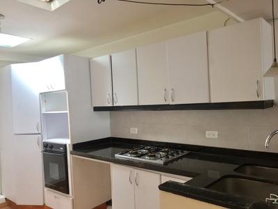 Casa En Venta - San Marcel - $245.000.000 Cv359