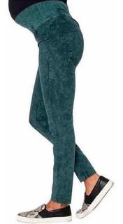 Ropa Para Embarazadas Pantalones Y Jeans En Santa Fe Mercadolibre Com Ar