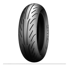 Pneu 150/70-13 Michelin Power Pure
